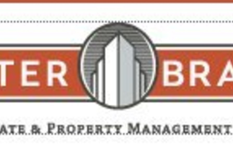 Property Management Portland, Oregon
