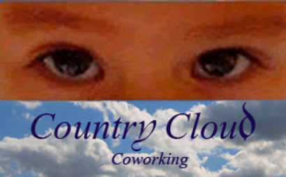 COWORKING LUKMAN SEA. The Country Cloud @ Calle Sánchez Barcaiztegui