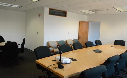 NOI Offices