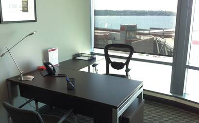 Private Day Offices