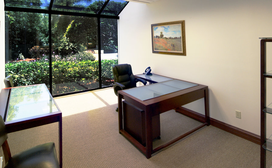 Conference Room 5612454600