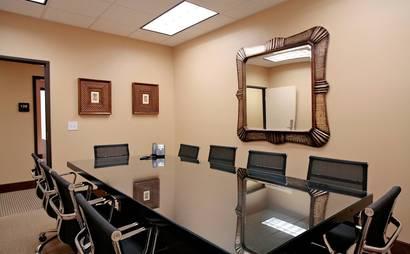 Sahara Business Center @ East Sahara Avenue