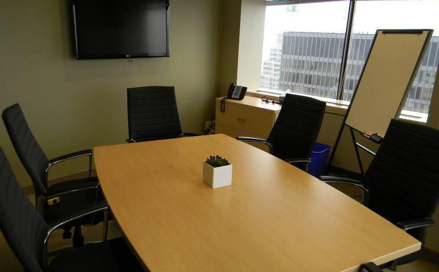 Harbourview Conference Room