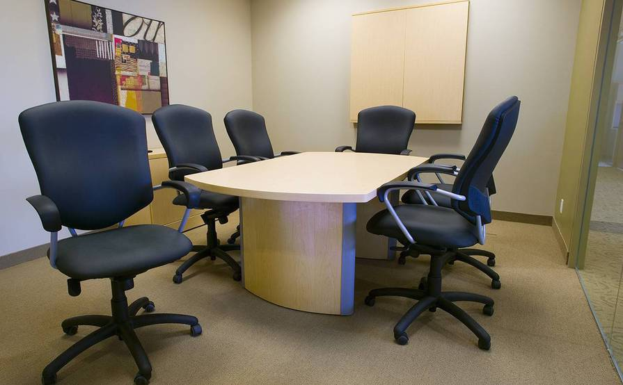 King/Bay Conference Room