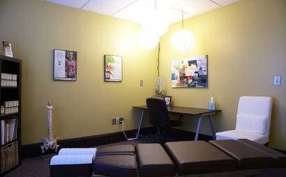 TRU Integrative Health and Wellness @ E Shadowlawn Avenue Northeast