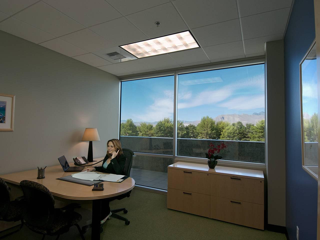 Brilliant Day Office  Desks Near Me