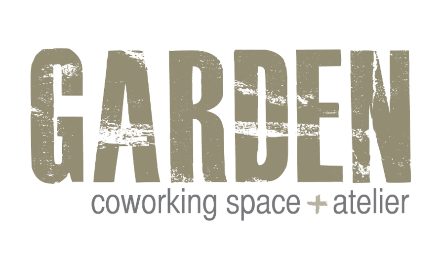COWORKING :: S