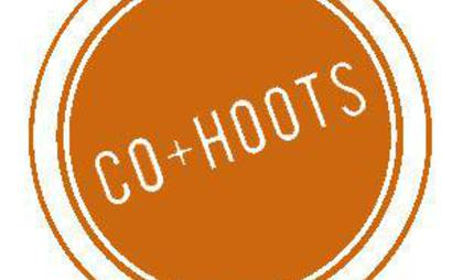 CO+HOOTS @ East Washington Street
