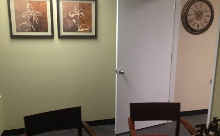 OFFICE SPACE AVAILABLE IMMEDIATELY, BOWIE, MD 20716