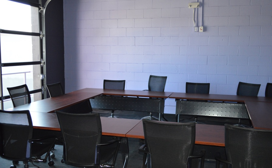 Large Conference Room- Non-Member