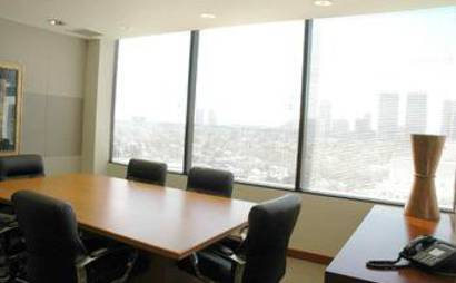 Premier Business Centers @ 9595 Wilshire Blvd