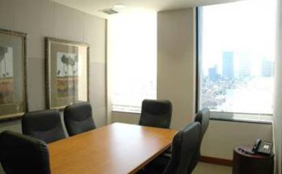 905 - Large Conference Room