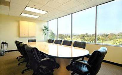 Premier Business Centers @ 400 Corporate Pointe