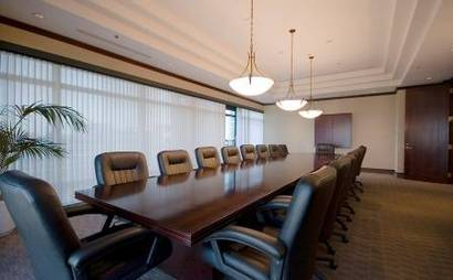 Premier Business Centers @ 19200 Von Karman Ave