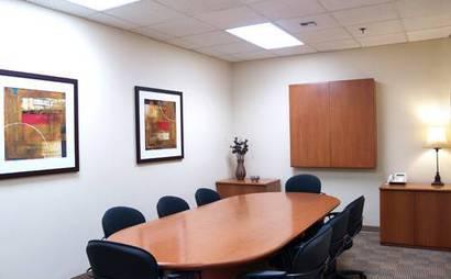 Premier Business Centers @ 19125 Northcreek Parkway