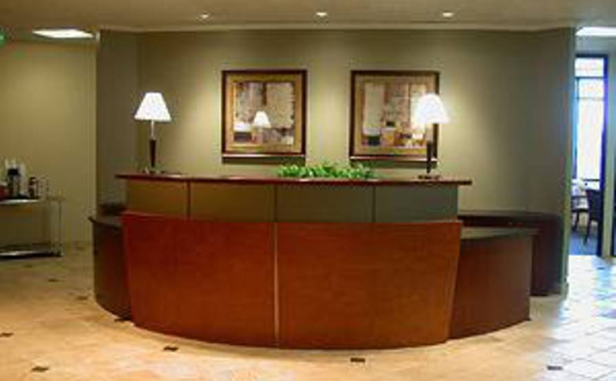 6th Flr, Large Conference Room