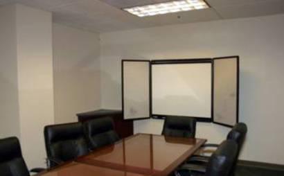 Premier Business Centers @ 18000 Studebaker