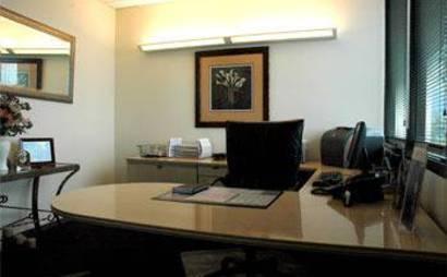 Premier Business Centers @ 1055 E Colorado Blvd.
