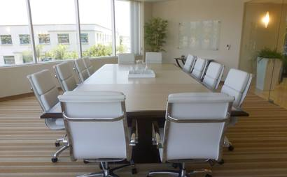Premier Business Centers @ 26632 Towne Centre Drive