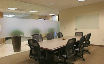 Premier Business Centers @ 6 Hutton Centre Drive