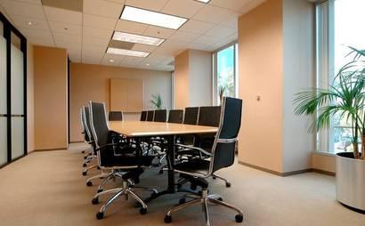 Premier Business Centers @ 3780 Kilroy Airport Way