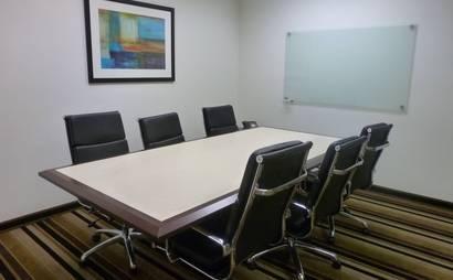 Premier Business Centers @ 27201 Puerta Real