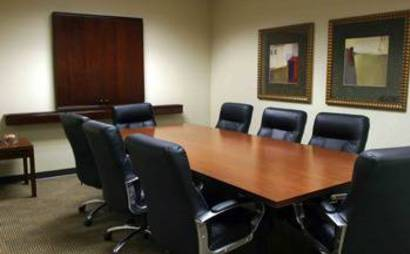 Premier Business Centers @ 8880 Rio San Diego Drive