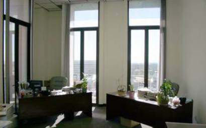 Day Office #906B