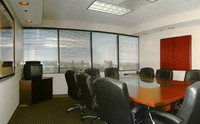 Premier Business Centers @ 30021 Tomas Street