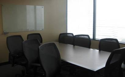 Premier Business Centers @ 15260 Ventura Blvd.