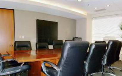 Premier Business Centers @ 7700 Irvine Center Drive