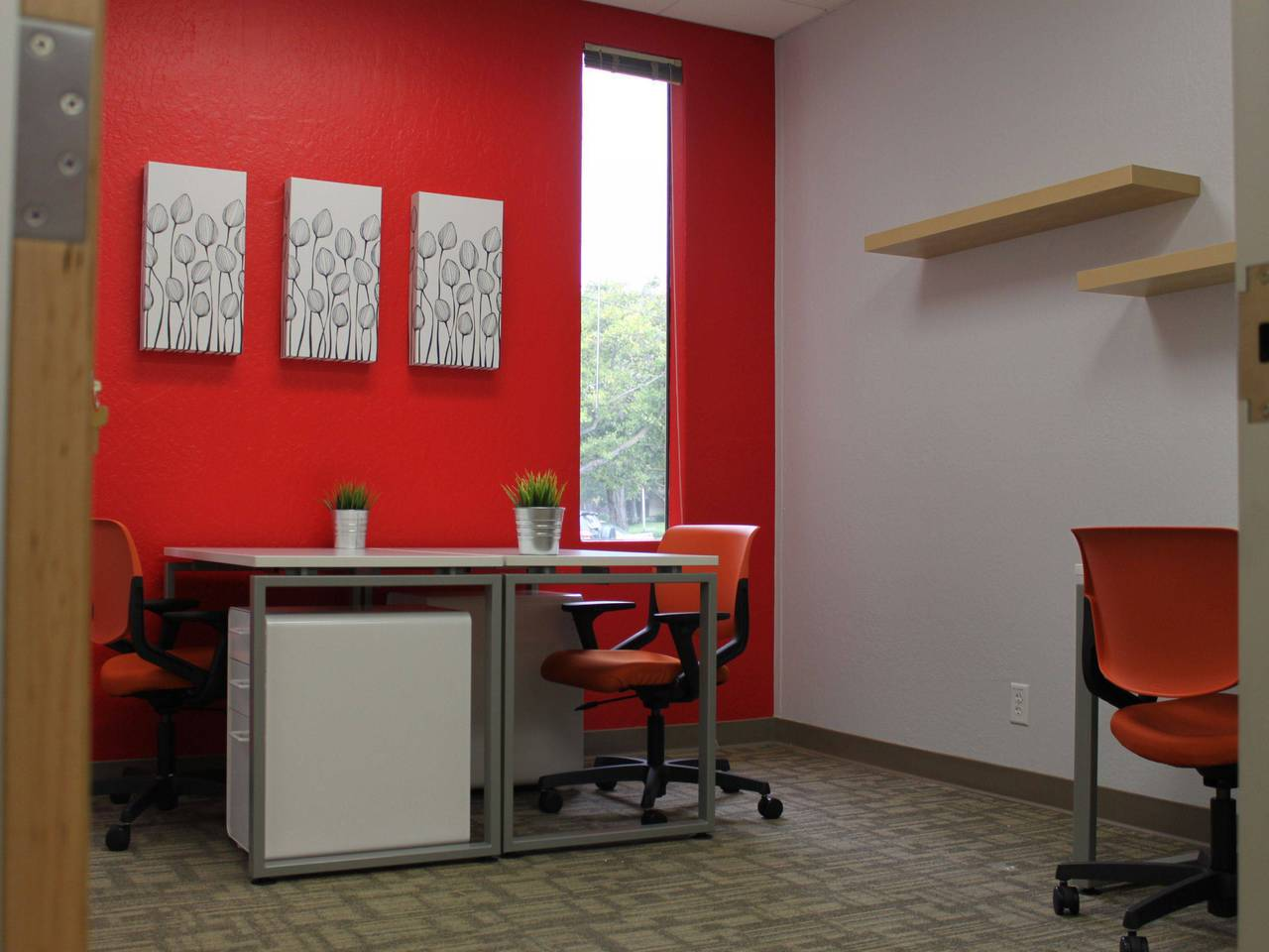 Original Meeting Room  Private Office  Desks Near Me