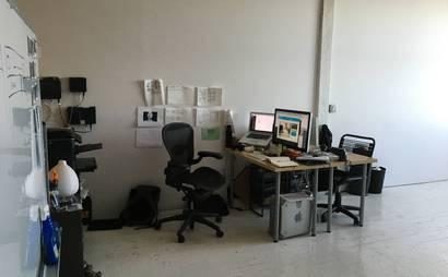 DUPO Studio