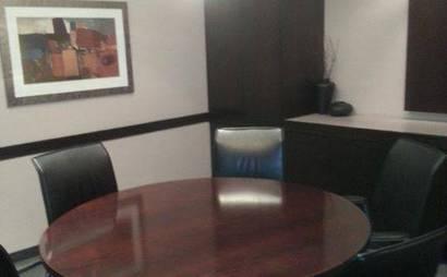 Boardroom Rentals