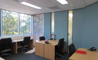 Botany NSW 2019