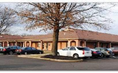 Altimari Properties @ Louis Dr