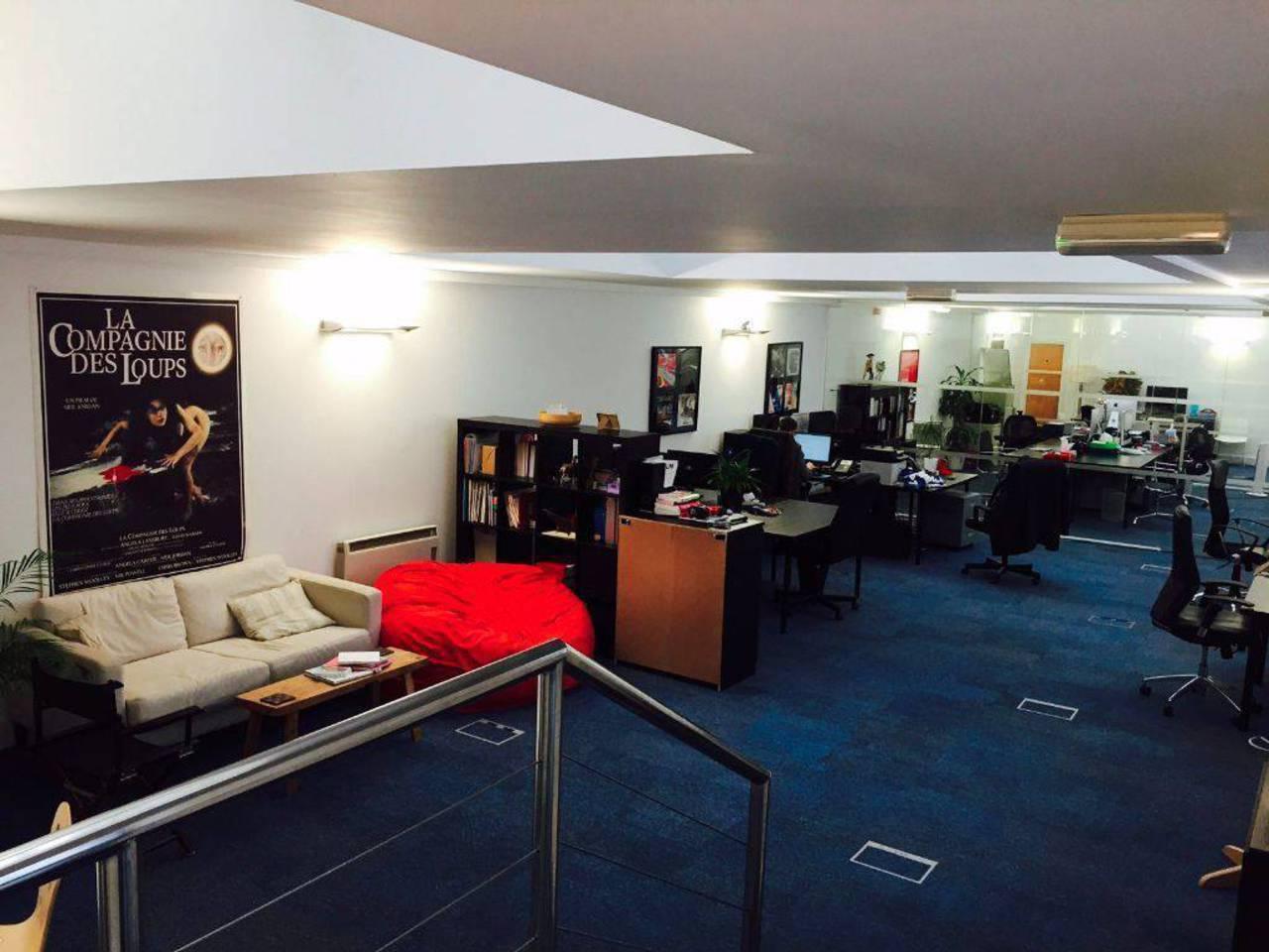 Simple Day Office  Desks Near Me