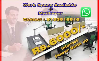 Madhapur