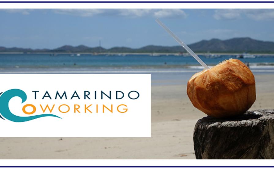Tamarindo Coworking