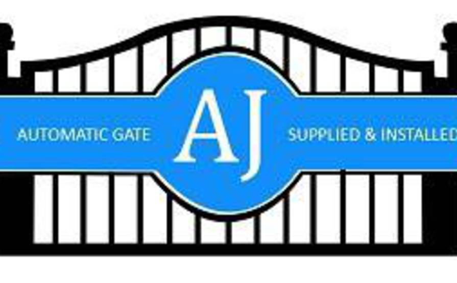 AJ Gates
