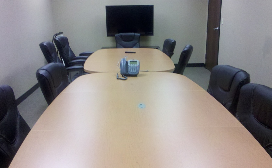 Meeting Room-Large