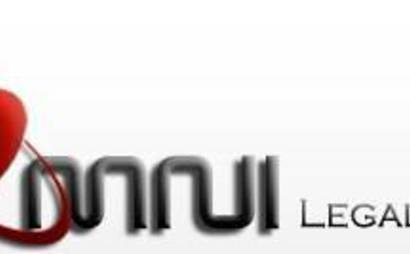 Omni Legal Group