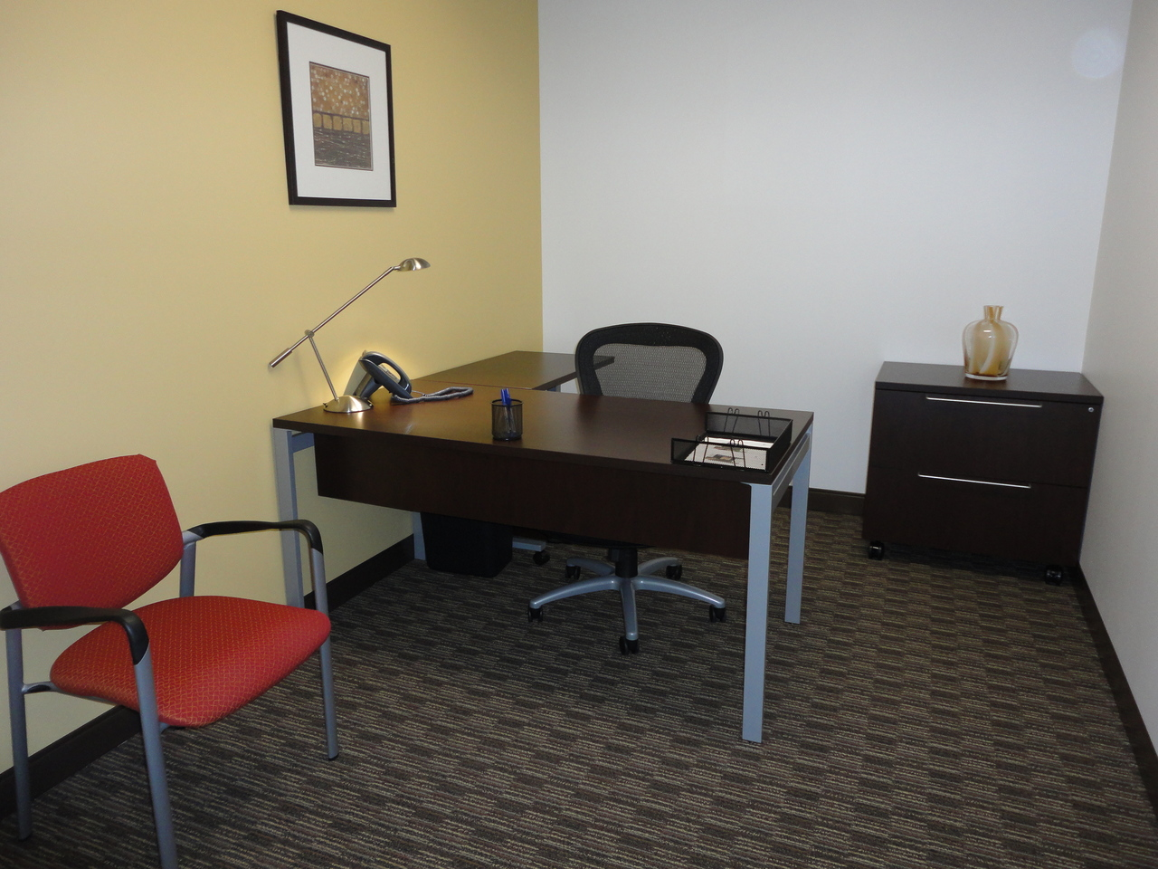 best home office furniture orange county ca pictures