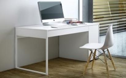 Professional desk