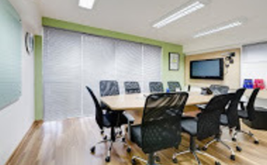 Meeting Room Desks Near Me