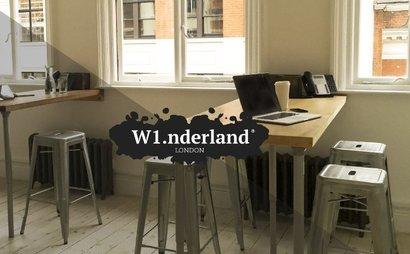 W1.nderland