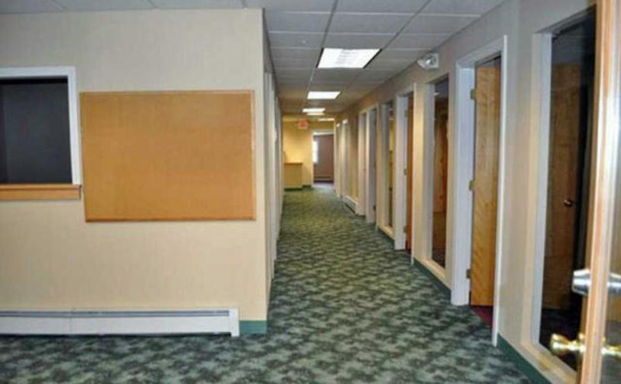 State Street Office Suites