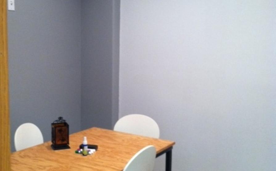 Small Conference Room $50 per day
