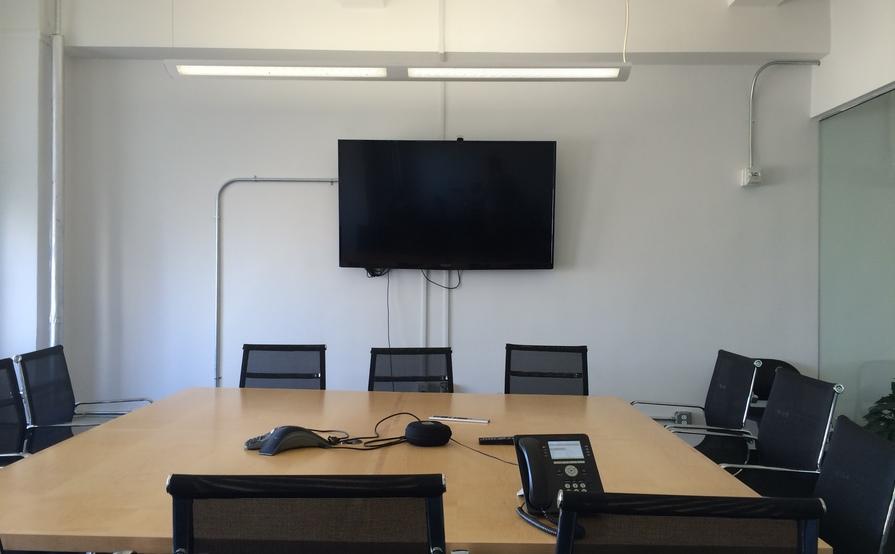 meeting room 12 people