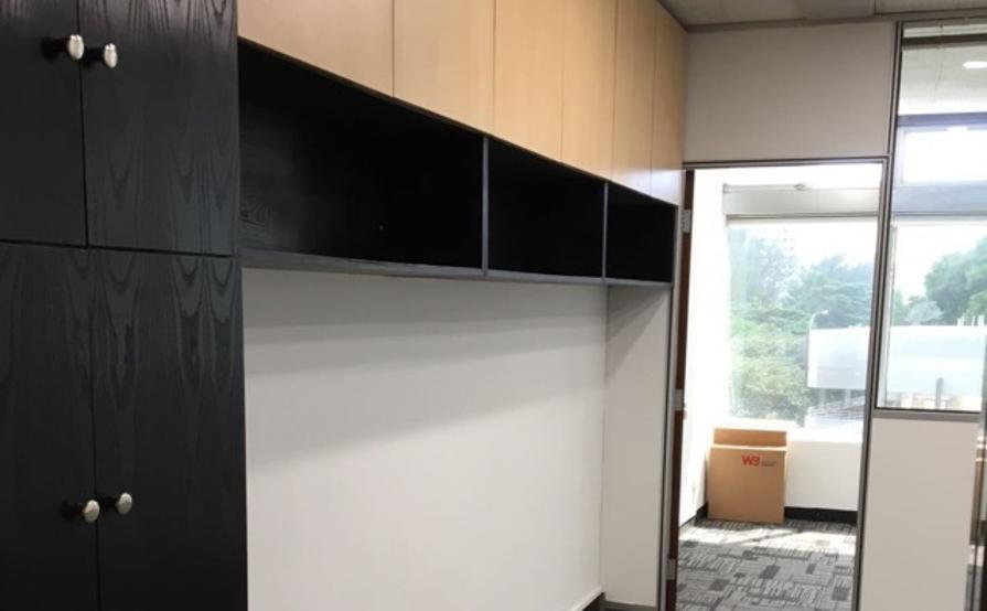 Office Desk for Rent